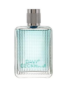 beckham-david-beckham-the-essence-for-men-75ml-eau-de-toilette