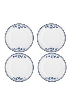 creative-tops-katie-alice-set-of-4-dinner-plate