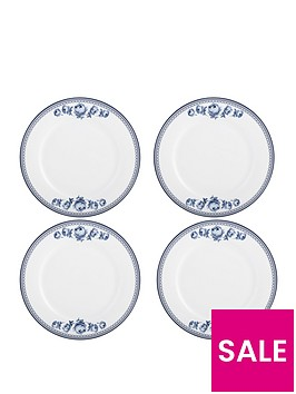 creative-tops-katie-alice-set-of-4-dinner-plate
