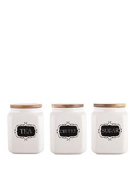 creative-tops-stir-it-uptrio-of-tea-coffee-amp-sugar-storage-jars