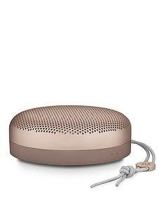 bang-olufsen-beoplay-a1-wireless-portable-speaker