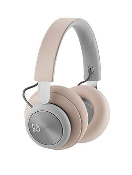 bo-play-by-bang-amp-olufsen-beoplay-h4-wireless-bluetooth-over-ear-headphones-sand-grey