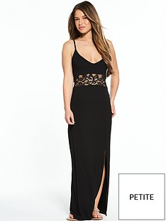 v-by-very-petite-lace-insert-jersey-maxi-dress