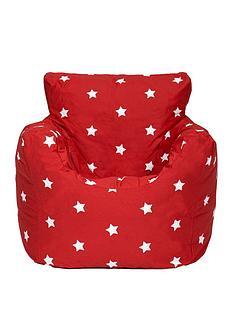 kaikoo-star-bean-chair