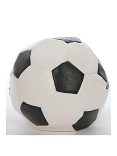 kaikoo-large-football-bean-seat