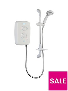 triton-t70gsi-105kw-electric-shower