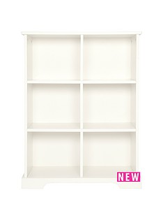 mamas-papas-bookcase