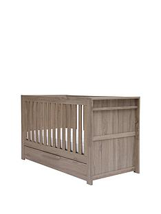 mamas-papas-franklin-cot-bed
