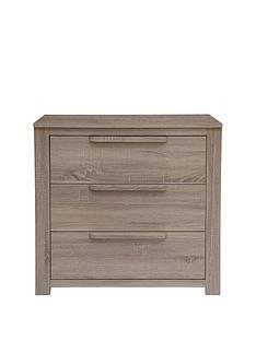 mamas-papas-franklin-dresser-changer