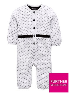 mini-v-by-very-baby-girls-button-through-romper
