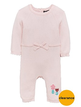 mini-v-by-very-baby-girls-knitted-romper