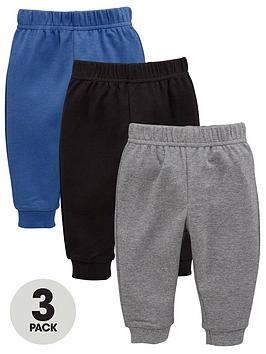 mini-v-by-very-baby-boys-3pk-jersey-joggers