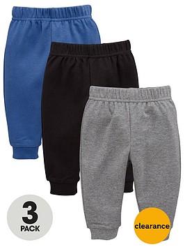 mini-v-by-very-baby-boys-3pk-jersey-joggers