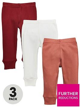 mini-v-by-very-baby-girls-3pk-rib-leggings