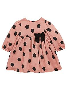 mini-v-by-very-baby-girls-polka-dot-woven-party-dress