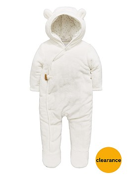 mini-v-by-very-baby-cosy-lined-teddy-faux-fur-cuddle-suit-unisex