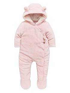 mini-v-by-very-baby-girls-cosy-lined-teddy-faux-fur-cuddle-suit