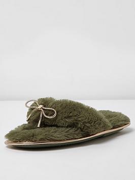 river-island-flip-flop-slipper
