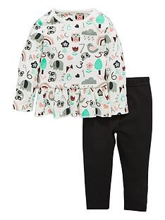 mini-v-by-very-baby-girls-printed-top-amp-legging-set