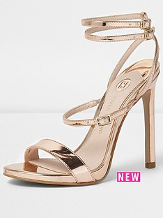 river-island-river-island-rose-gold-perry-barley-there