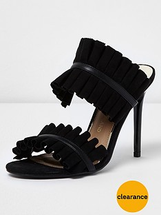 river-island-frilled-barley-there-heels