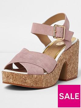 river-island-river-island-izzy-cork-thru-platform-sandal