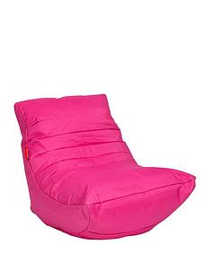 kaikoo-lounger-seat