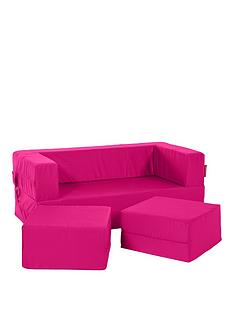 kaikoo-kids-sit-and-play-sofa