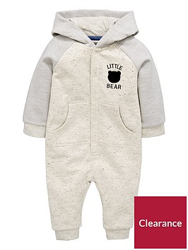 mini-v-by-very-baby-boys-little-bear-jersey-hooded-romper