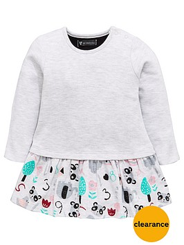 mini-v-by-very-baby-girls-printed-frill-sweat-dress