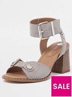 river-island-thomas-two-part-sandal