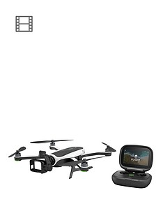 gopro-karma-drone-hero5-black-included