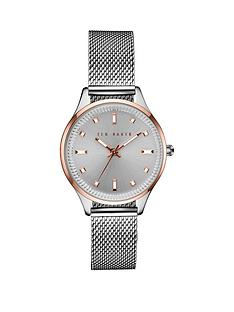 ted-baker-silver-tone-dial-stianless-steel-bracelet-ladies-watch