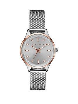 ted-baker-silver-tone-dial-stianless-steel-bracelet-ladies-watch
