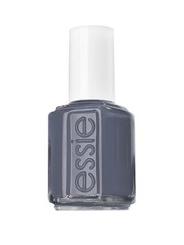 essie-nail-colour-petal-pushers-135ml