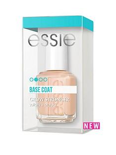 essie-essie-nail-grow-stronger-base-coat-135ml