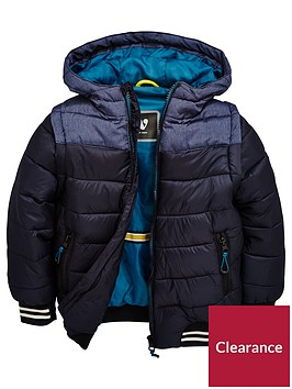 v-by-very-boys-2-in-1-padded-jacket-with-removable-sleeves