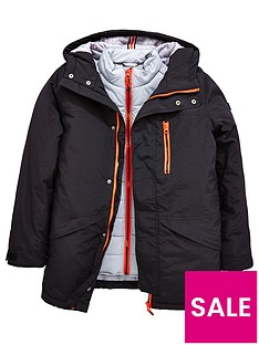 v-by-very-boys-2-in-1-jacket-with-inner-gilet