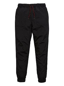 v-by-very-fleece-lined-track-pant