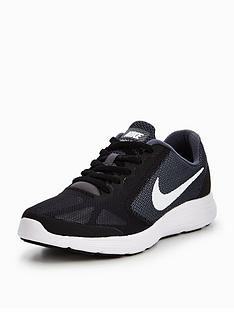 nike-revolution-3-junior-trainer