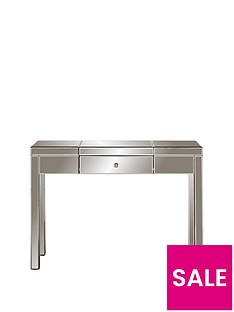 ideal-home-parisian-smoked-mirror-dressing-table