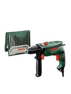 bosch-psb-500-re-impact-drill-amp-15-piece-accessory-kit