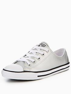 converse-ctas-dainty-metallic-leather-ox