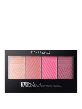 maybelline-maybelline-master-blush-color-amp-highlighting-kit