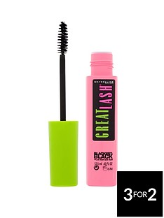 maybelline-maybelline-great-lash-mascara-blackest-black-125ml