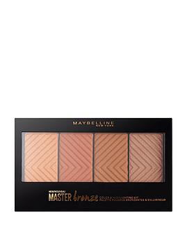 maybelline-maybelline-master-bronze-color-highlighting-kit