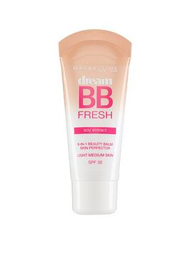 maybelline-maybelline-dream-fresh-8in1-bb-spf30-30ml