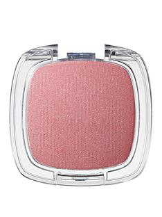 loreal-paris-l039oreal-paris-true-match-blush