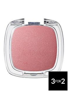 loreal-paris-l039oreal-paris-true-match-blush