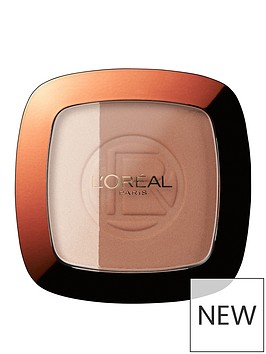 loreal-paris-l039oreal-paris-glam-bronze-duo